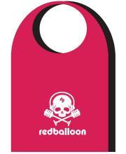 redballoon エコバッグ