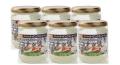 有機エキストラバージンココナッツオイル お得な6個セット