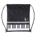 Piano line �ʥåץ��å� ���������� �ڲ��ڻ��� ���䡦�ԥ��Υ�����աۥȲ����� �ԥ��λ���