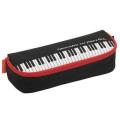 Piano line �ܥå����ڥ��� �������� �ڲ��ڻ��� ���䡦�ԥ��Υ�����աۥȲ����� �ԥ��λ���