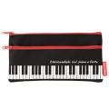 Piano line 2�ʥ���ץ�ڥ��� �������� �ڲ��ڻ��� ���䡦�ԥ��Υ�����աۥȲ����� �ԥ��λ���