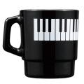 Piano line �����å��ץ�ޥ� �������� �ڲ��ڻ��� ���䡦�ԥ��Υ�����աۥȲ����� �ԥ��λ���