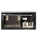音楽雑貨ステーショナリーセット690♪この商品はお取り寄せ商品です♪【ピアノ発表会】音楽会 ブラスバンド 吹奏楽部の記念品に