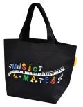 MUSIC MATES �ߥ˥ȡ��ȥХå� �������� �ڲ��ڻ��� ���䡦�ԥ��Υ�����աۥȲ����� �ԥ��λ���