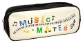 MUSIC MATES �ܥå����ڥ�ݡ��� �������� �ڲ��ڻ��� ���䡦�ԥ��Υ�����աۥȲ����� �ԥ��λ���