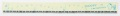 スヌーピー スポーツタオル ※お取り寄せ商品 【音楽雑貨 音符・ピアノモチーフ】ト音記号 ピアノ雑貨