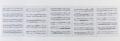 5連ミュージッククリアファイル ☆※お取り寄せ商品 【音楽雑貨 音符・ピアノモチーフ】ト音記号 ピアノ雑貨