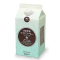 オリジナルアイスコーヒー甘さひかえめタイプ商品画像