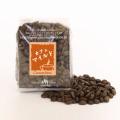ブレンドコーヒー豆 カフェ・マイルド100g