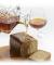 ブランデーケーキのイメージ