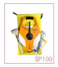 スポーツテープ SP100