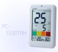 PC-5500TRH