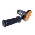 積水樹脂 距離測定器 SDM-1