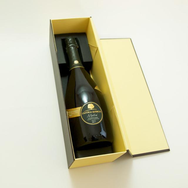 ワインギフトボックス(デラックス)