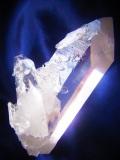 アーカンソー産水晶 AC070