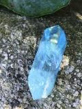 アクアオーラ水晶 AQQ002