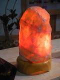 オレンジカルサイト・ランプ LMP010