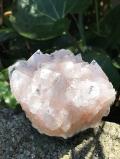 ピンクアポフィライト PAP001