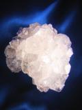 ホワイトアポフィライト WAP003