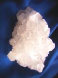 ホワイトアポフィライト WAP004