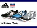 adidas(アディダス)adizero ONE ゴルフシューズ