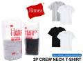 Hanes(ヘインズ)Tシャツ