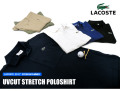 LACOSTE(ラコステ)ポロシャツ
