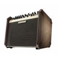 FISHMAN Loudbox Artist Amp LBXART 120W フィッシュマン アコギアンプ ラウドボックス アーティスト アコースティックアンプ