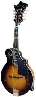 Blanton��BM-30F ��Mandolin���ޥ������!! ����פ˷Ҥ��롡�֥��ȥ��쥭�ޥ�ɥ�ڡ�Electric Bluegrass F Mandorin����F�����ץ�ǥ롡 F-model Mandolin �ԥޥ�ɥ���