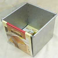 パン焼 角型一斤