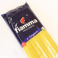 フィアマ スパゲッティNo.3 (1.6mm) 1kg
