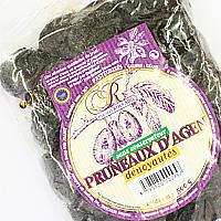 セミドライ アジャン産プルーン(種抜き) 500g