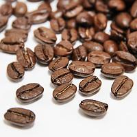 コーヒー豆モカマタリ 200g