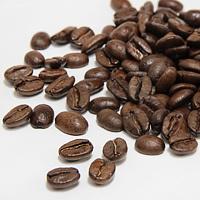 コーヒー豆ブルーマウンテンNo1 200g