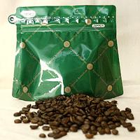 コーヒー豆モカブレンド200g
