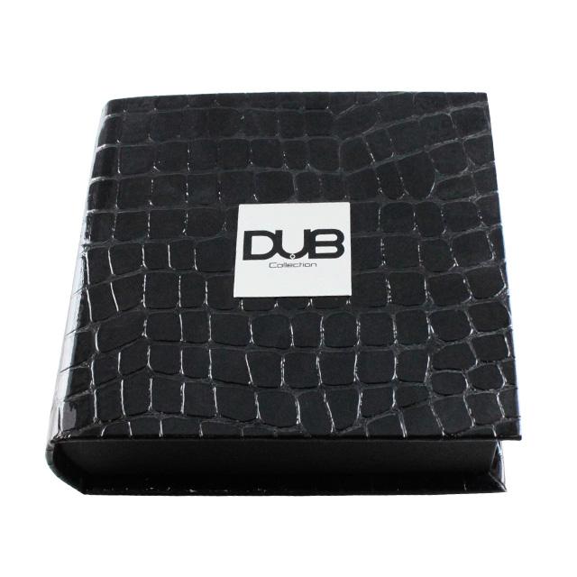 【DUB collection|ジュエリーBOX】DUB Original Box 高級感溢れるDUBオリジナルジュエリーボックス-jewelryBOX-