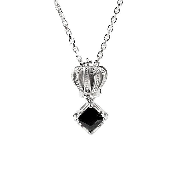 【DUB collection|ダブコレクション】Honor Necklace オナー ネックレス DUBj-247-1【ユニセックス】