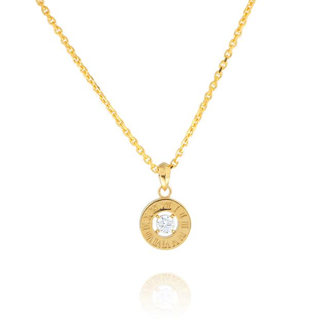 【DUB Collection│ダブコレクション】 KANAE model Necklace ネックレス DUB,C033,2