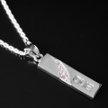【DUB Collection】Forge a bond Necklace フォージアバンドネックレス DUBj-216-2【レディース】