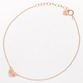  DUB Collection SweetDainty Bracelet DUBjp-20 