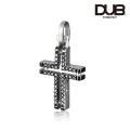 【DUB Luxury|ダブラグジュアリー】Exquisite-small Necklace Top エクスクィジット(スモール)ネックレストップ OD-3501-TOP【ユニセックス】