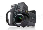 �ⵡǽ��Ǯ������ CPA-T600 ���Ρ�FLIR�����ֳ��������⥰��ե����������⥫����