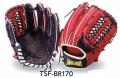 TSF-BR170