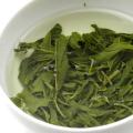 【煎茶】ふくよか 50g