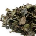 【お番茶】ほっこり茶 80g