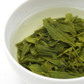 【煎茶】さわやか 50g