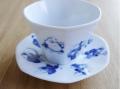茶器 七福