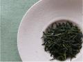 くりたわせ 茶葉