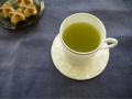 さやまかおり 狭山茶