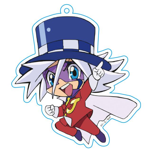 怪盗ジョーカーの画像 p1_32